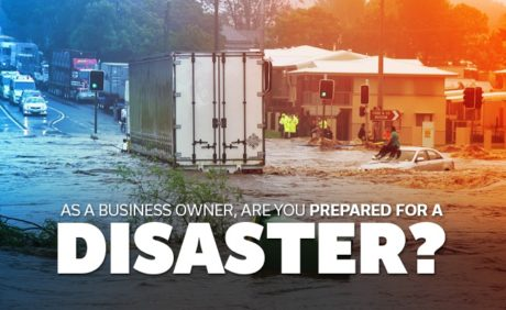 are-you-prepared-for-a-disaster