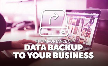 importance-of-data-backups-1