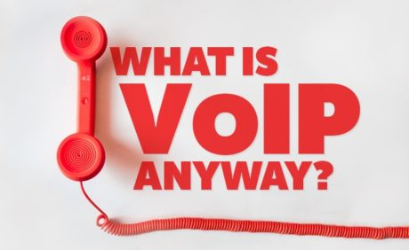 what-is-voip-anyway