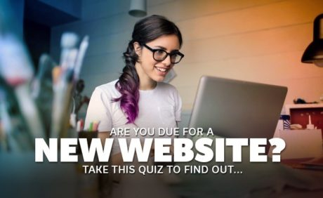 are-you-due-for-a-new-website